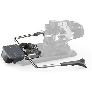 G3 ZED Binding Brakes - 130 mm