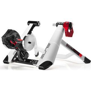Elite Rampa - Cycletrainer