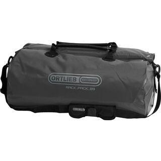 Ortlieb Rack-Pack 89 L, black - Reisetasche