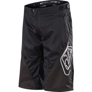 TroyLee Designs Sprint Shorts, black - Radhose