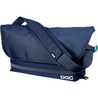 POC Messenger Bag, boron blue - Messenger Bag