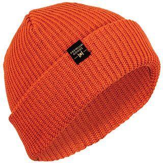 Nitro L1 Breach Hat, bombay - Mütze