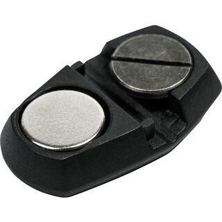 Mavic Speichenmagnet Universal - Zubehör