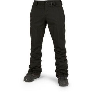 Volcom Klocker Tight Pant, black - Snowboardhose