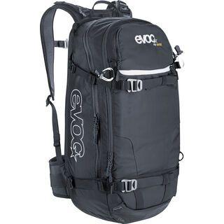 Evoc FR Guide, black - Rucksack