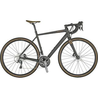 Scott Speedster Gravel 40 2021 - Gravelbike