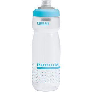 Camelbak Podium - 710 ml, lake blue - Trinkflasche