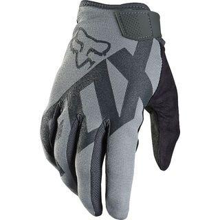 Fox Ranger Glove, grey - Fahrradhandschuhe