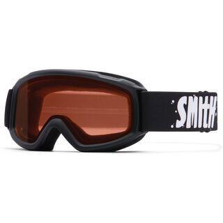 Smith Sidekick, black/rc36