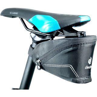 Deuter Bike Bag Click I, black - Satteltasche