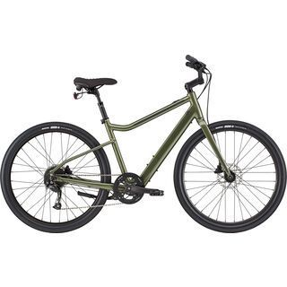 Cannondale Treadwell Neo mantis 2021