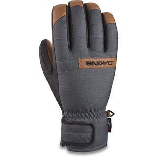 Dakine Nova Short Glove, carbon - Snowboardhandschuhe