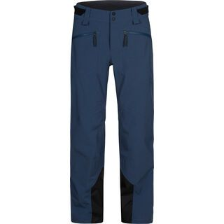 Peak Performance W Radical Pants, decent blue - Skihose