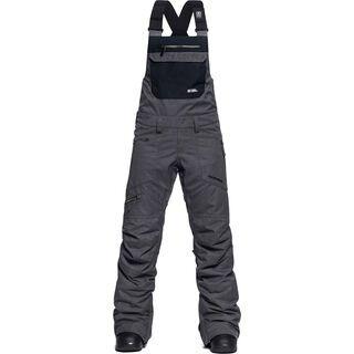 Horsefeathers Stella 15 Pants, ash - Snowboardhose