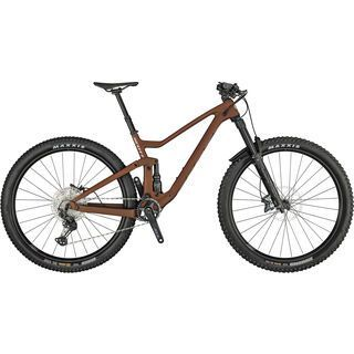 Scott Genius 930 2021 - Mountainbike
