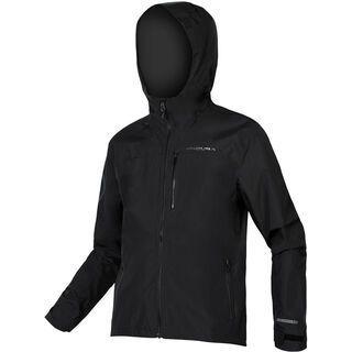 Endura SingleTrack Jacket II matt black