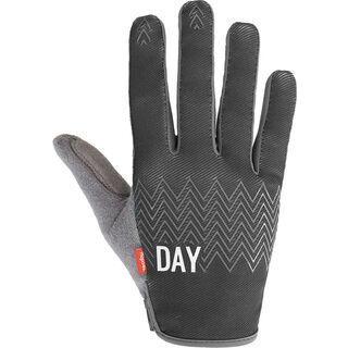 Rocday Element Gloves, grey - Fahrradhandschuhe