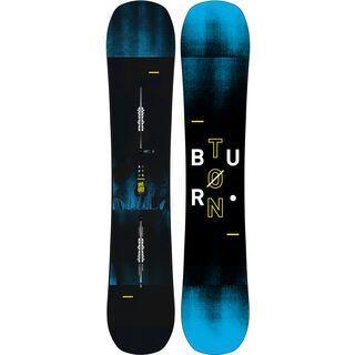 Burton Instigator 2019 - Snowboard