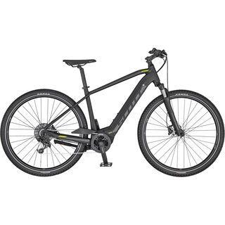 Scott Sub Cross eRide 10 Men 2020 - E-Bike