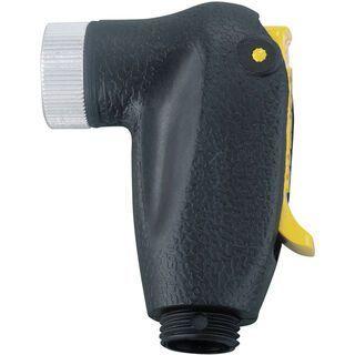 Topeak SmartHead für JoeBlow Pro/Turbo - Ersatzteil