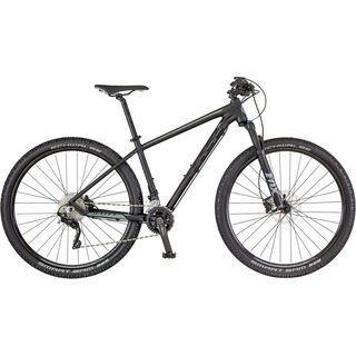Scott Aspect 900 2018 - Mountainbike