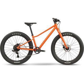 BMC Blast 24 orange 2021