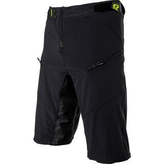 ONeal Pin It Shorts, black/hi-viz - Radhose