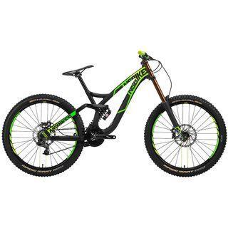 NS Bikes Fuzz 1 2015 - Mountainbike