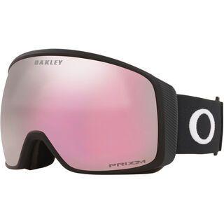 Oakley Flight Tracker XL - Prizm Hi Pink Iridium matte black