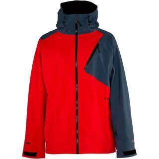 Armada Chapter Gore-Tex Jacket, red - Skijacke