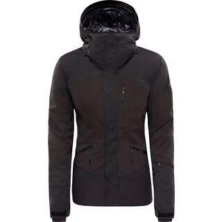 The North Face Womens Lenado Jacket, tnf black - Skijacke