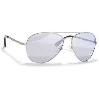 ION Razor, silver - Sonnenbrille