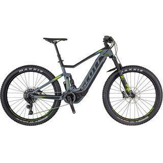 Scott E-Spark 720 2018 - E-Bike