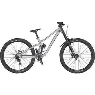 Scott Gambler 920 2020 - Mountainbike