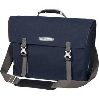 Ortlieb Commuter-Bag QL2.1, ink - Fahrradtasche