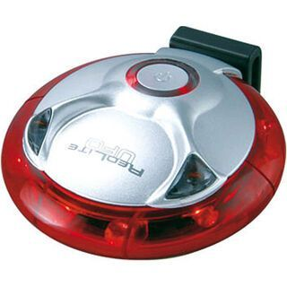 Topeak RedLite Ufo - Outdoorbeleuchtung