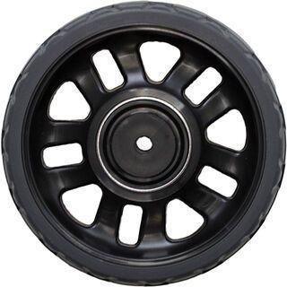 Ortlieb Ersatzrad (1 Stück) 100 mm