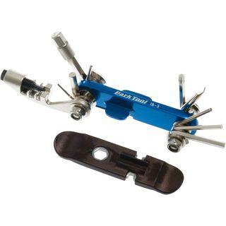 Park Tool IB-3 I-Beam - Multitool