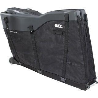 Evoc Road Bike Bag Pro, black - Fahrradtransporttasche