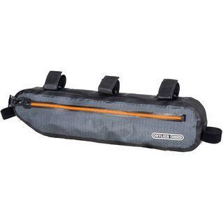 Ortlieb Frame-Pack Toptube, slate - Rahmentasche