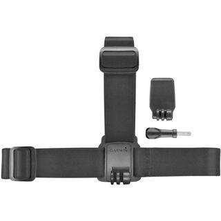 Garmin Kopfhalterung VIRB X/XE/Ultra