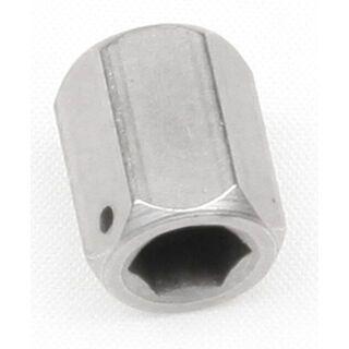 Topeak 10 mm Innensechskant-Aufsatz für Alien 2 - Ersatzteil