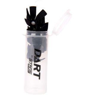 Stan's NoTubes Dart Refill Kit für Dart Tool (5 Stk.) - Flickzeug