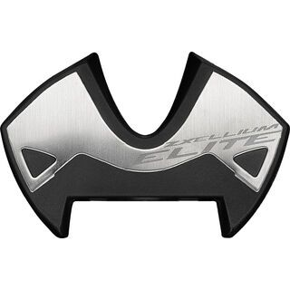 Mavic Zxellium Elite Body Plate - Zubehör