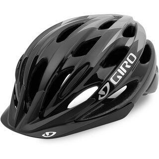 Giro Raze, black - Fahrradhelm