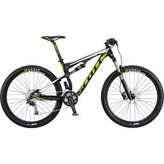 Scott Spark 760 2015 - Mountainbike