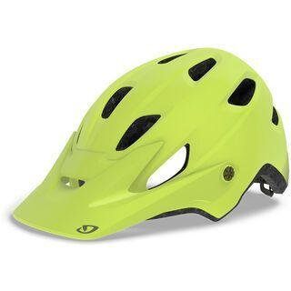 Giro Chronicle MIPS, citron/heatwave - Fahrradhelm