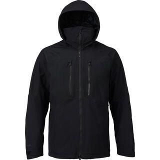 Burton [ak] Gore-Tex Swash Jacket, true black - Snowboardjacke