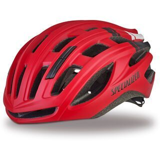 Specialized Propero III, red - Fahrradhelm