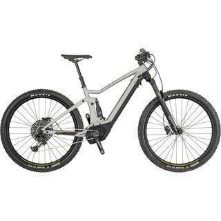 Scott Strike eRide 730 2019 - E-Bike